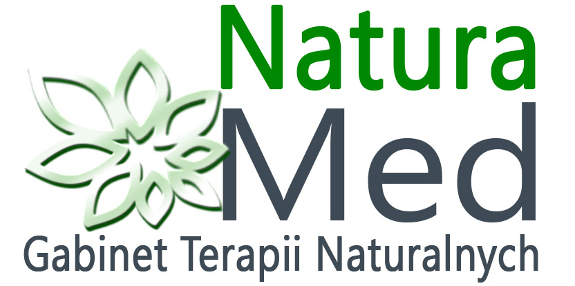 Viofor Magnetostymulacja Koszalin Natura Med